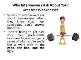what is your weakness interview question what is your greatest weakness interview questions manu melwin joy