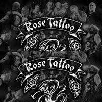 <b>Rose Tattoo</b>, The Hots, Broken Teeth, The Bulemics Tickets, Sun ...