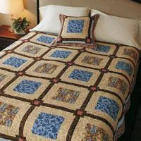 King Size Quilt Patterns Classy Best Collection Of Bed Quilt Patterns The Quilting Company