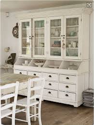 kitchen buffet storage cabinet awesome best 25 standing kitchen ideas on