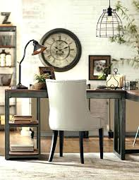 industrial chic furniture ideas. Industrial Chic Furniture Ideas