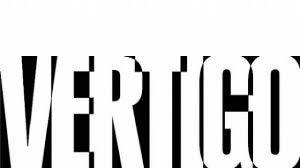 vertigo announces editorial promotions comic vine