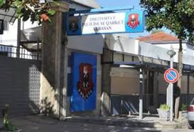 Image result for policia ne elbasan