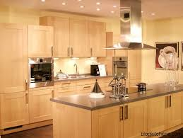 small kitchen area substantially makes the owner feel uncomfortable however with wood you can correct situation if use light tones cabinets39