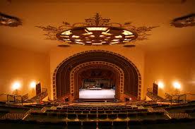 Paramount Theater Asbury Park Seating Chart Paramount Theatre Asbury Park Mike Black Flickr