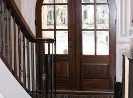 installing front doordoor  Likable Front Door Replacement Pictures Surprising Front