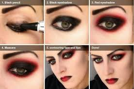 vire makeup tutorial for