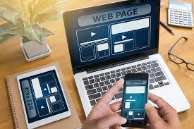 Image result for website builder