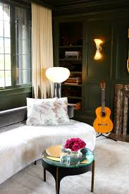 Picking Paint Colors For Living Room How To Pick Paint Colors Popsugar Home