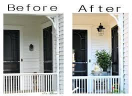 porch lighting fixtures. Front Porch Lighting Fixtures Light Fixture Ideas Wall Farmhouse Exterior Friday 5 U