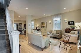 wall lighting living room.  Living Bedroom Sconces Of Modern House Best Wall Lighting Living Room  Inside