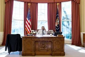 west wing oval office. Wonderful West Wing Oval Office H