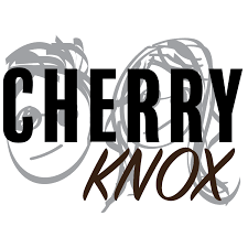 Cherry Knox - Home | Facebook