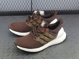 louis vuitton x adidas. adidas ultra boost 3.0 x louis vuitton i