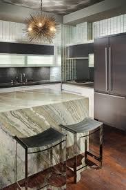Art Deco Kitchen Kitchen Room 2017 Decoration Furniture Terrific Art Deco Kitchen