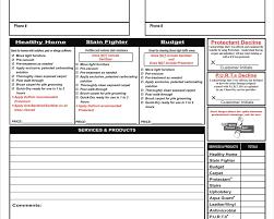 amatospizzaus marvelous invoice template xls printable invoice amatospizzaus entrancing invoice template invoice form unlined nice invoice generator invoice template
