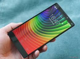 Lenovo Vibe Z2 Pro Gets a First Review ...
