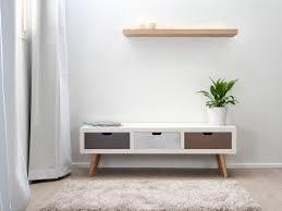 floating shelves  mocka nz