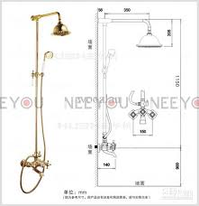 shower head height handheld shower head for bathtub faucet spigot tub faucets with normal shower head