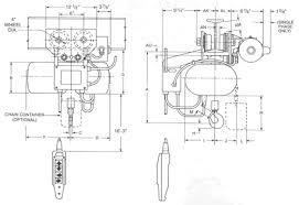 cm lodestar wiring diagram wiring diagram insider wiring diagram cm lodestar wiring diagram load cm lodestar 2 ton hoist wiring diagram cm lodestar wiring diagram