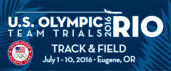 Image result for olympic games on track and field