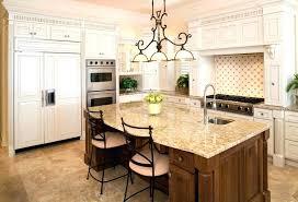 kitchen islands granite kitchen island golden granite kitchen island top golden yellow golden granite kitchen