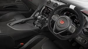 2018 dodge viper msrp. exellent 2018 full size of uncategorized2018 dodge viper release date and price 2018  review  on dodge viper msrp