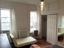 3 Bedroom Apartment For Rent Nyc Apartments Archaiccomely Floor Plans Cedar  Trace 3