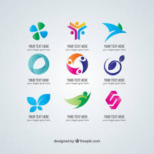 Creating A Logo For Free And Free To Download Elegant Business Logos Vector Free Download