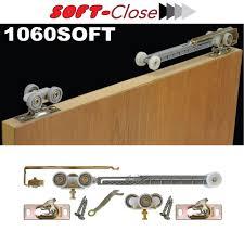 Pocket Door Retrofit Johnsonhardwarecom Sliding Folding Pocket Door Hardware 1060soft