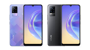 Vivo V21e 5G is set to launch in India ...