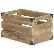 Wooden Crate With Handles Small Wooden Crate With Handles Small Wooden Crates Wooden
