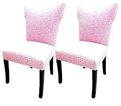 hot pink dining chairs pink upholstered chair pink dining chairs pink dining chairs modern leather 4