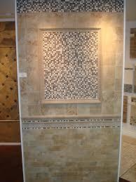Interior Designer Wayne Nj Wayne Tile New Jersey Tile Design Ideas Tile Expert