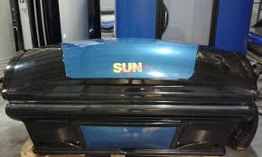 Canopy Tanning Bed Designs — Ccrcroselawn Design : Learn More about ...
