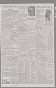 GERTRUDE JOHNSON WILLIAMS - The New York Times