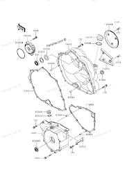 Suzuki lt50 wiring diagram free download wiring diagrams schematics
