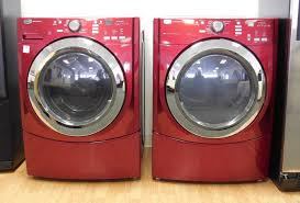 maytag 3000 series washer. Beautiful Series Maytag 3000 Series Frontloading Washer And Dryer Set For Washer P