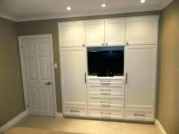 built in wall closets built in wall closets built in closets in bedroom marvelous design wall built in wall closets
