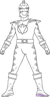 Small Picture Coloring Pages Boys Power Rangers Coloring Pages1 Power Rangers