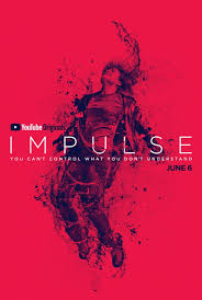Impulse Temporada 1