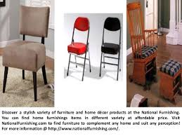 Buy All Types of Furniture and Home Décor Products
