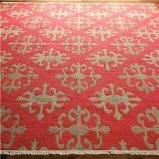 red and gray rugs c and gray rug shock area rugs home design 3 black and red and gray rugs