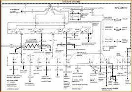 10 ford f250 wiring diagram online fan wiring online wiring diagram creator 10 ford f250 wiring diagram online