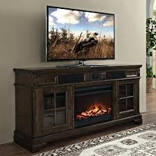 living room with electric fireplace and tv. Appealing Fresh Living Rooms Tv Stand Fireplace Lowes Ideas At Electric Room With And N
