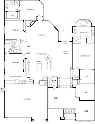 floor plans inspirational dr horton floor plan