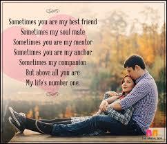 Love Image For Husband Ganda Pic