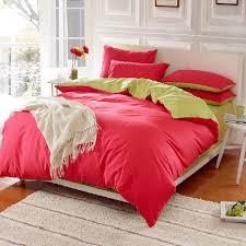 green color assorted plain bedding sets sku2069463 jpg sku2069461 jpg