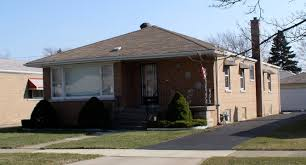 Four Sided Roof Design Hip Roof Wikipedia
