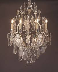 medium size of light french chandelier lighting tiffany chandeliers uk floor lamp empire large size of